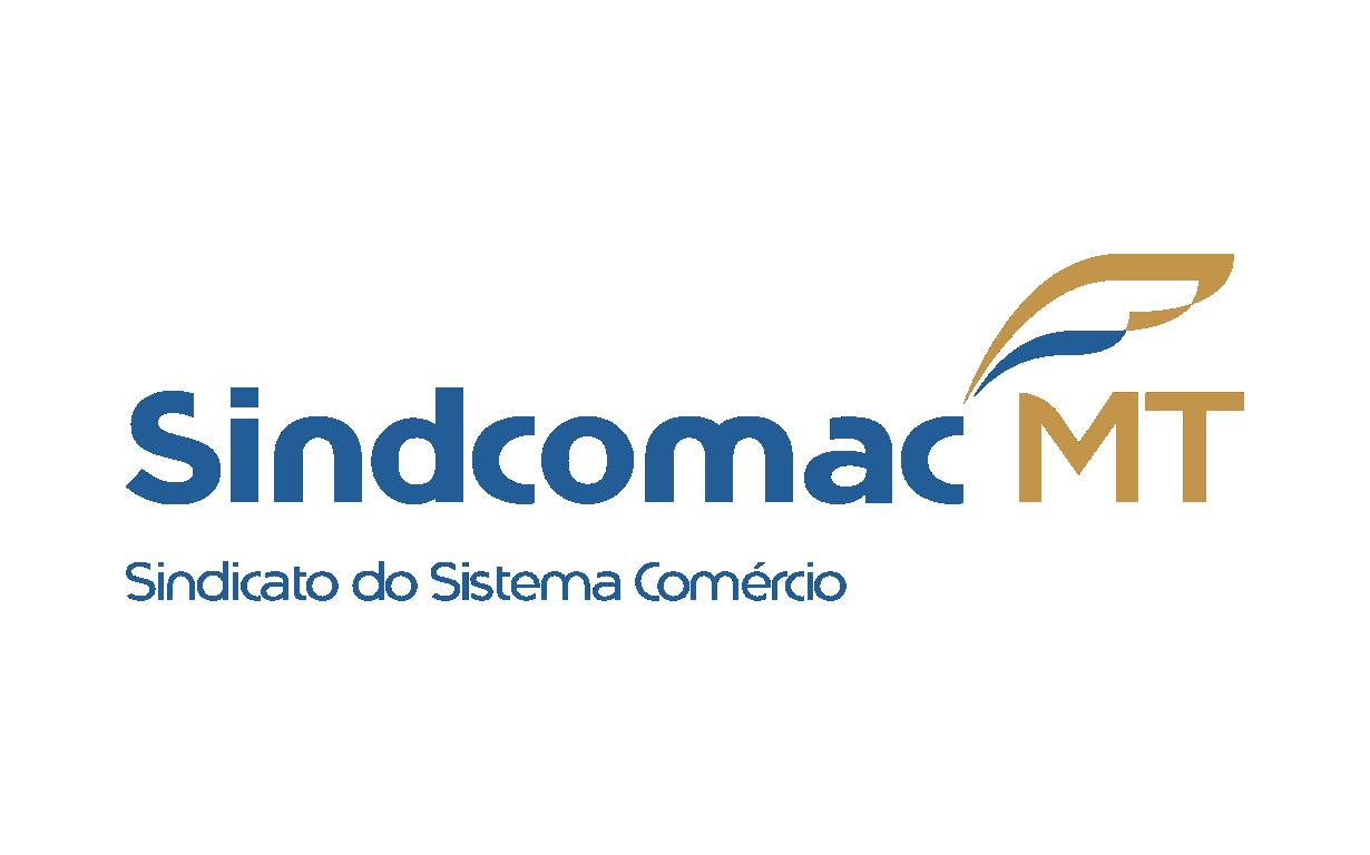 <b>Sindcomac-MT </b> – Sindicato do Comércio Varejista de Material de Construção, Louças, Tintas, Vidraçaria, Ferragens, Elétricas e Hidráulicas do Estado de Mato Grosso
