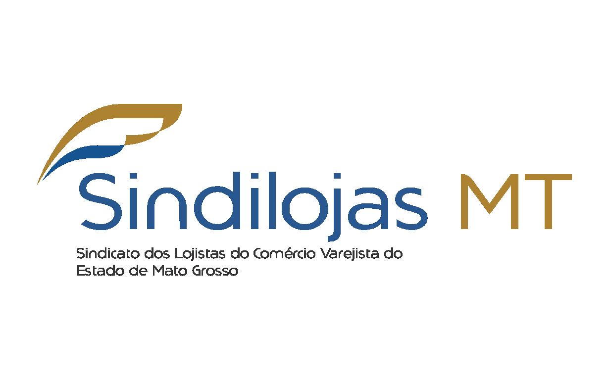 <b>Sindilojas-MT </b> – Sindicato dos Lojistas do Comércio Varejista do Estado de Mato Grosso