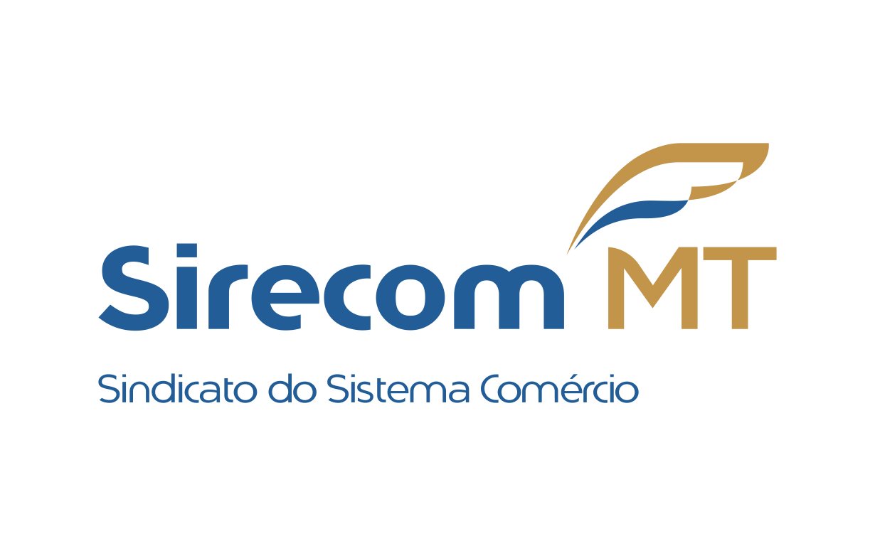 <b>Sirecom-MT </b> - Sindicato dos Representantes Comerciais no Estado de Mato Grosso