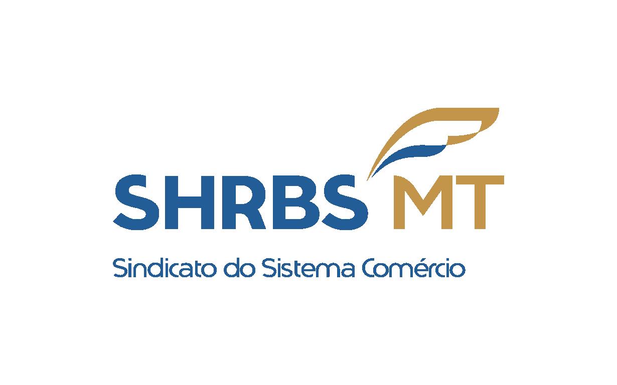 <b>SHRBS-MT</b> - Sindicato de Hotéis, Restaurantes, Bares e Similares de Mato Grosso
